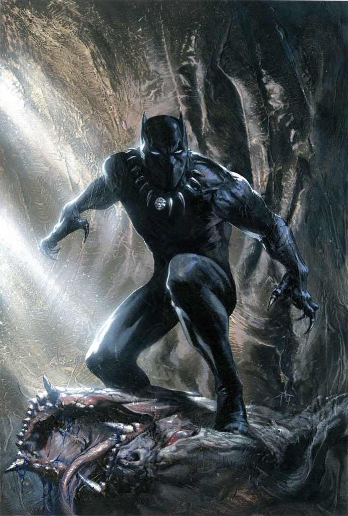 Black-Panther-Original_Sin_Vol_1_2_Dell'Otto_Variant_Textless
