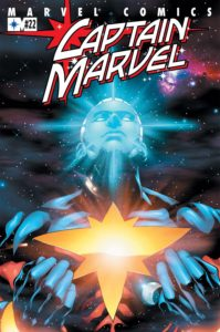 Captain-Marvel - 2000 - 0022