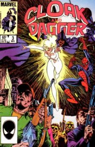 Cloak-and-Dagger - 1985 - 0003