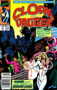 Cloak-and-Dagger - 1989 - 0011