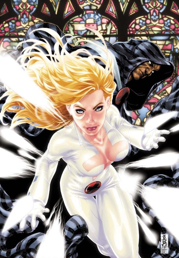 Cloak_and_Dagger_Vol_4_1_Textless