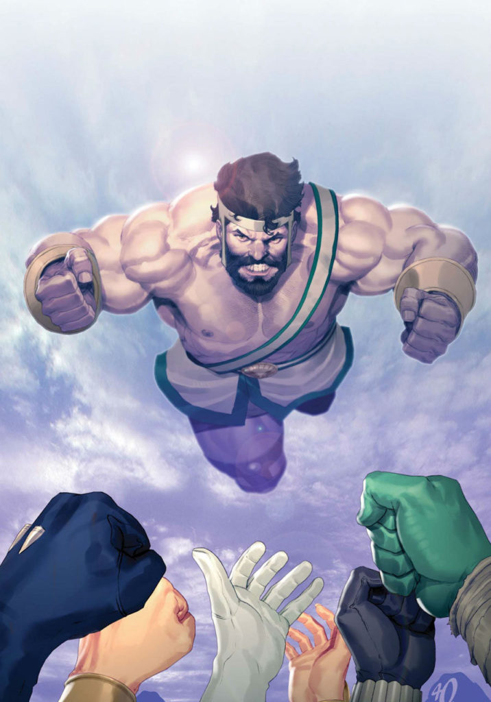 HERCULES__FALL_OF_AN_AVENGER_2-promo-crop-80