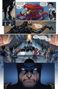 Marvel-Infinity-0002-interior02
