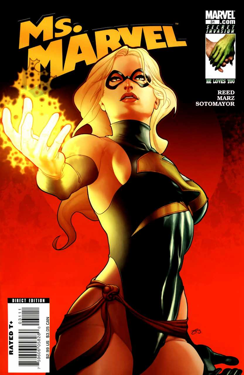 captain marvel 9 download