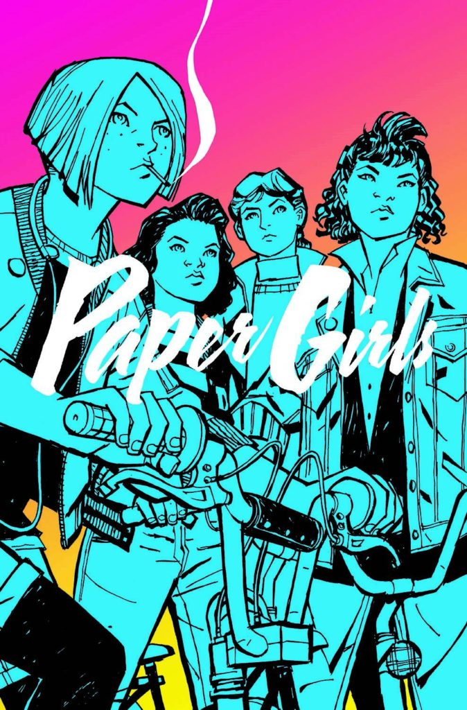 Paper-Girls-vol-01