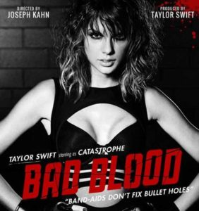 Taylor_Swift_Bad_Blood_character_Poster.jpg.CROP.promovar-mediumlarge