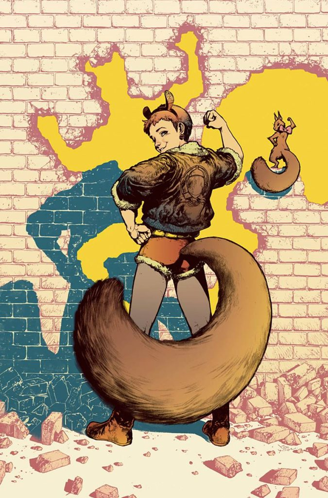 Unbeatable_Squirrel_Girl_Vol_2_6_Women_of_Power_Variant_Textless