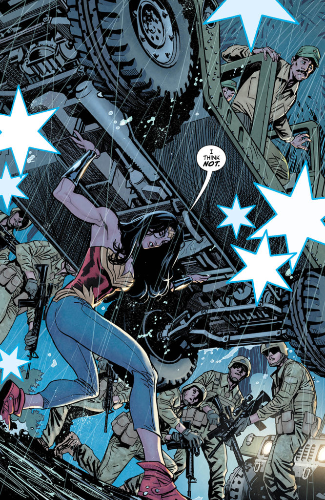 Wonder-Woman-Earth-One-interior-03
