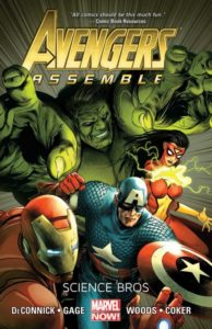 avengers-assemble-science-bros-tpb