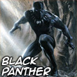 Collecting Black Panther as Graphic Novels