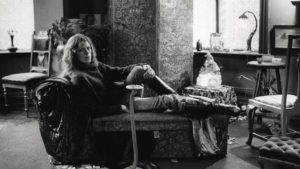 bowie-1970-haddonhall