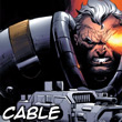Collecting Cable as Graphic Novels