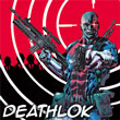 Collecting Deathlok as Graphic Novels