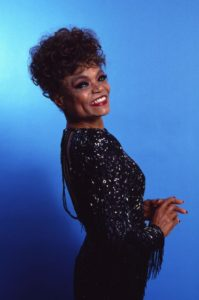 eartha-kitt-01