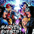The Definitive Guide to Marvel Events