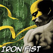 Collecting Iron Fist as Graphic Novels