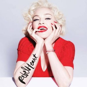 madonna-rebel-heart-d