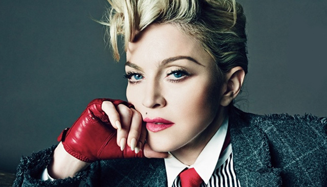 madonna-rebel-heart-promo