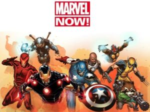 marvel-now-banner