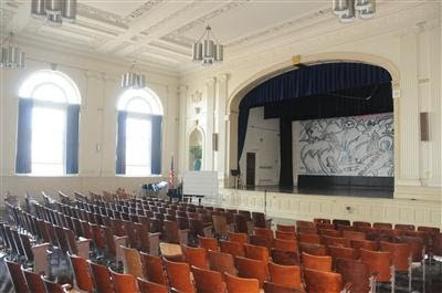 masterman-auditorium-by-phillychitchat