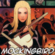 Collecting Mockingbird as Graphic Novels