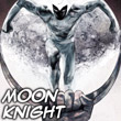 Collecting Moon Knight as Graphic Novels
