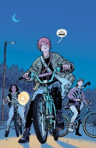 paper-girls-0001-interior