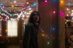 stranger-things-joyce