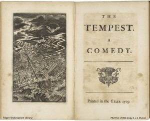 the-tempest-folger-1709