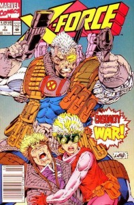 X-Force Vol01 0007