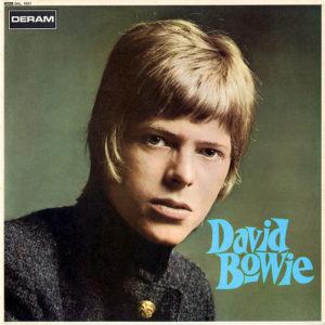 Bowie-David-Bowie-Deram